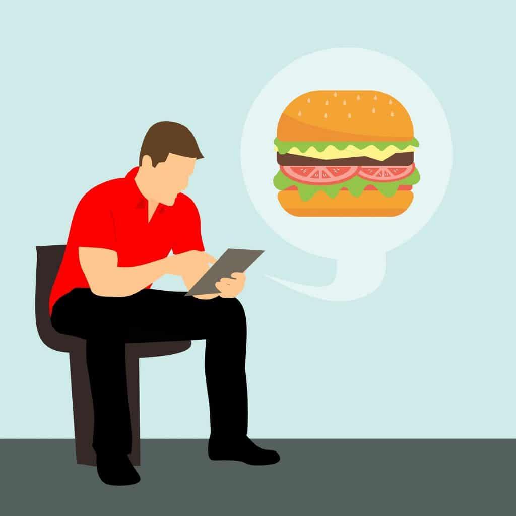 marketingrestaurantes4